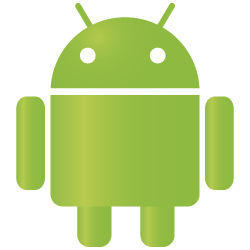 Remote Wipe Android